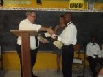 Graduation 2014-39