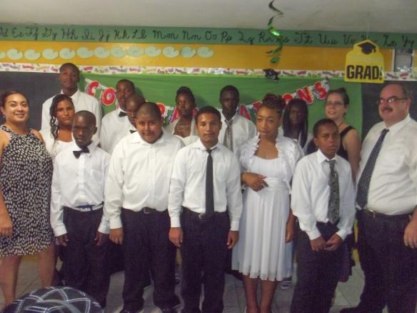 Graduation 2014-small-12