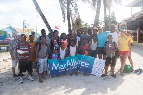 MarAlliance field trip-34