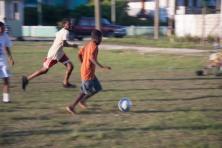 soccer practice-3