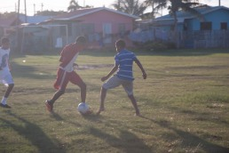 soccer practice-4