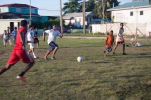 soccer practice-5