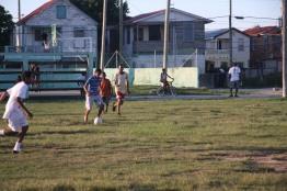 soccer practice-6