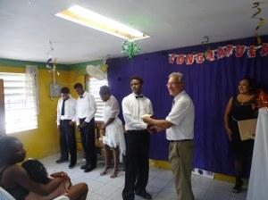 graduation-11