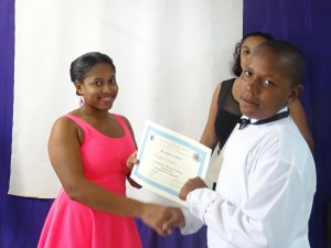 graduation-19
