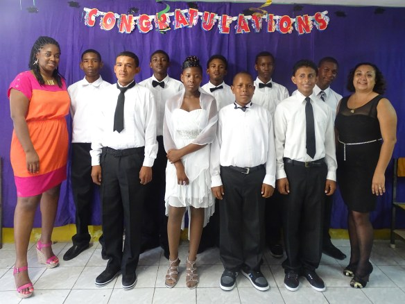 graduation-20
