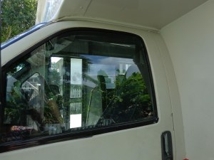 new bus window (1 of 1)