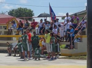 basketball (2 of 10)