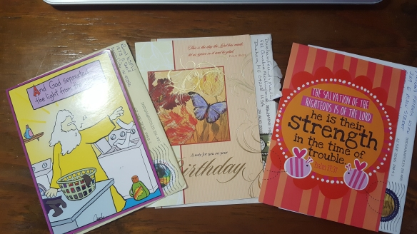 birthday-cards-1-of-1